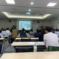 タカショーRGC研修会_20191025